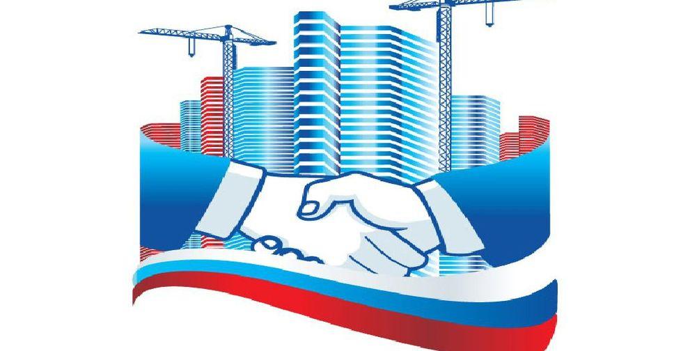 Проектирование домов в Кинешме и районе Жилстрой-37