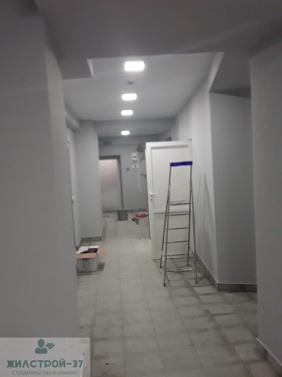Малярные работы покраска стен,укладка плитки